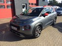 Citroën C3 Aircross 1,6 BlueHDi 120 Shine