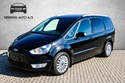 Ford Galaxy 2,0 TDCi 163 Collection