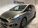 Ford S-MAX 2,0 EcoBlue 190 ST-Line