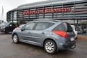 Peugeot 207 1,6 HDi 92 Sportium SW