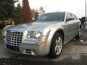 Chrysler 300C 3,5 LX Touring aut. 4x4