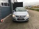 Opel Astra 1,9 CDTi 120 Enjoy