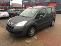 Citroën Berlingo 1,6 BlueHDi 100 Feel