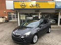 Opel Zafira 1,4 Turbo Cosmo Start/Stop  6g