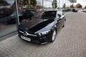 Mercedes A180 d 1,5 aut.