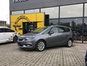 Opel Zafira Tourer 1,4 T 140 Innovation