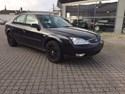 Ford Mondeo 2,0 145 Limited Edition