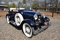 Ford A 3,3 Roadster