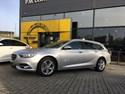 Opel Insignia 1,6 CDTi 136 Dynamic ST aut.