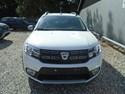 Dacia Logan Stepway 0,9 TCe 90 Prestige MCV Van