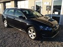 VW Golf VII 1,4 TSi 122 Highline Variant BMT