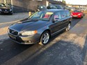 Volvo V70 2,5 T aut. Limited