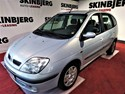 Renault Scenic I 1,6 Expression