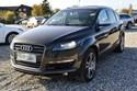 Audi Q7 3,0 TDi 233 quattro Tiptr. 7prs
