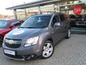 Chevrolet Orlando 1,8 LT 7prs