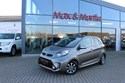 Kia Picanto 1,0 Collection Sport Sunshine