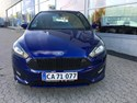 Ford Focus 1,0 SCTi 125 ST-Line