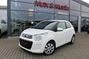 Citroën C1 1,2 PT 82 Feel Complet
