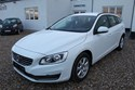 Volvo V60 2,0 D3 136 Kinetic aut.