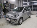 VW UP! 1,0 75 Move Up! ASG BMT