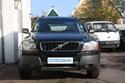 Volvo XC90 T6 aut. AWD