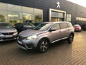 Peugeot 5008 1,6 BlueHDi 120 Allure EAT6