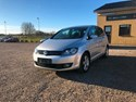 VW Golf Plus 1,4 TSi 122 Team