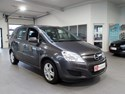 Opel Zafira 1,7 CDTi 110 Enjoy eco