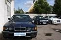 BMW 750i 5,0 V12