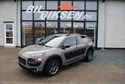 Citroën C4 Cactus 1,6 BlueHDi 100 Feel