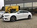 Opel Insignia 2,0 CDTi 170 Innovation GS