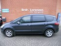 Ford S-MAX 2,0 TDCi 140 Trend aut.