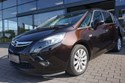 Opel Zafira Tourer 2,0 CDTi 165 Cosmo aut.