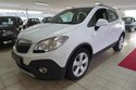 Opel Mokka 1,7 CDTI Cosmo Start/Stop  5d 6g Aut.