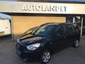 Dacia Lodgy 1,6 16V Ambiance
