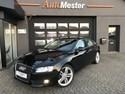 Audi A5 2,7 TDi 190 SB Multitr.