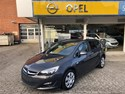 Opel Astra 1,4 Sports Tourer  Turbo Enjoy  Stc 6g Aut.