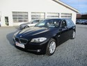 BMW 530i 3,0 Touring aut.