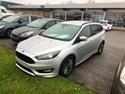 Ford Focus 1,0 SCTi 125 ST-Line+ stc.