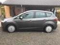 Ford C-MAX 1,5 Business