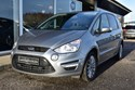 Ford S-MAX 2,0 TDCi 163 Collection 7prs