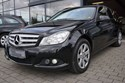 Mercedes C220 2,2 CDi stc. BE Edition