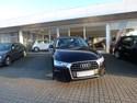 Audi Q3 1,4 TFSi 150 Ultra Design