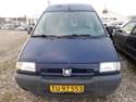 Peugeot Expert 2,0 HDi