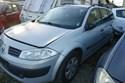 Renault Megane II 1,9 dCi Dynamique stc.