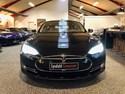 Tesla Model S 85 Signature