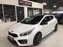 Kia ProCeed 1,6 GDi GT Advance Van