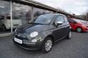 Fiat 500 1,2 Millione