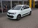 Renault Twingo 1,0 SCe 70 Zen