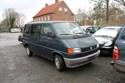 VW Caravelle 2,4 D 8prs